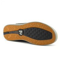 Merrell Freewheel Lace