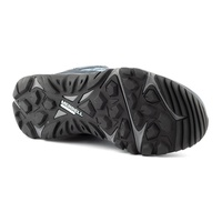 Merrell-Outmost-Ventilator-WP
