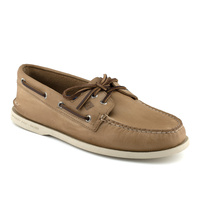 Sperry-AO-Oatmeal