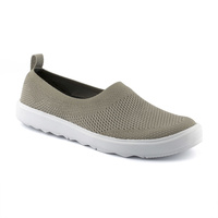 Merrell-AroundTown-City-Moc-Knit