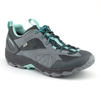 Merrell-Avian-Light-2-Ventilator-WP