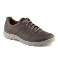 Rockport City Edge PT Ubal