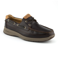 Sperry Gold-Ultralite