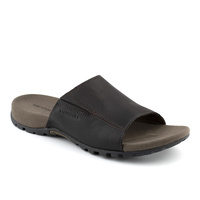 Merrell-Sandspur Slide Leather