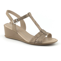 ECCO-Shape-35-Wedge-250133