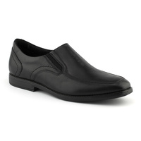 Rockport-Slayter-M-Slipon