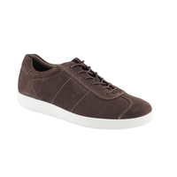ECCO Soft 1 Men's 400514