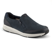 Rockport-TS-W-Side-Zip