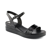 ECCO Touch Sandal 260313