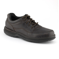 Rockport-World-Tour-Classic-Mens
